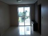 Apartamento em Caxias Do Sul | Rivendell | Miniatura