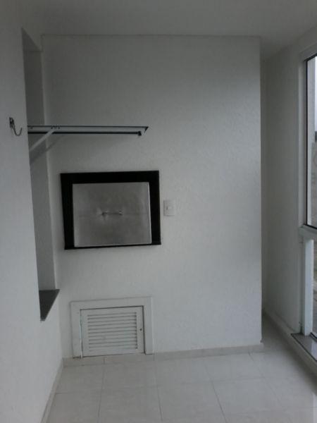 Apartamento em Caxias Do Sul | Rivendell
