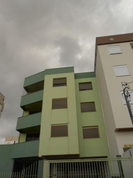 Apartamento em Caxias Do Sul | Loteamento Colina Do Sol