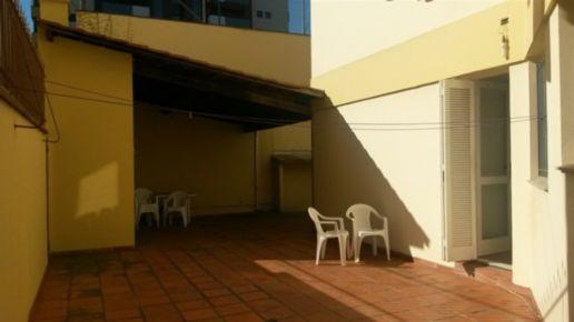 Apartamento em Caxias Do Sul | Residencial Plácido de Castro