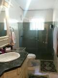 Apartamento em Caxias Do Sul | Resid Placido De Castro (De R$750mil Para R$650mil | Miniatura