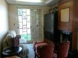 Apartamento em Caxias Do Sul | Residencial Plácido de Castro | Miniatura