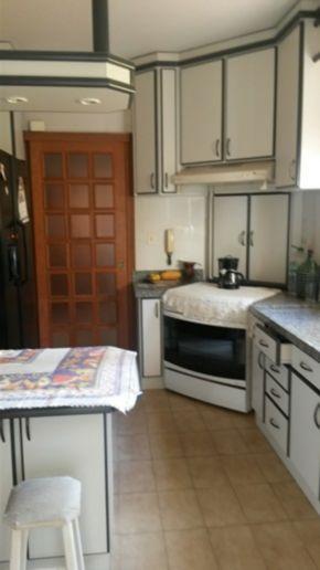 Apartamento em Caxias Do Sul | Resid Placido De Castro (De R$750mil Para R$650mil
