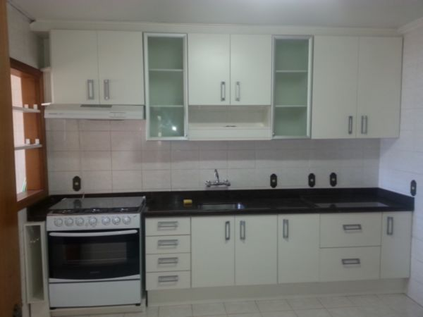 Apartamento em Caxias Do Sul | Retore