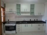 Apartamento em Caxias Do Sul | Retore | Miniatura