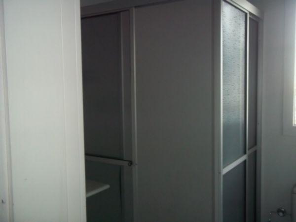 Apartamento em Caxias Do Sul   Palazzo DI Padova