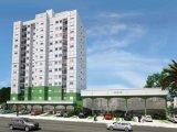 Apartamento em Caxias Do Sul | Villagio Masotti | Miniatura