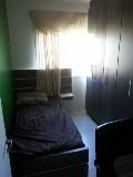 Apartamento em Caxias Do Sul | Residencial Vivare | Miniatura