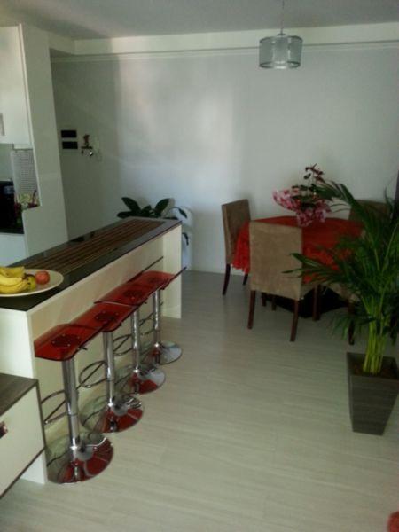 Apartamento em Caxias Do Sul | Residencial Vivare