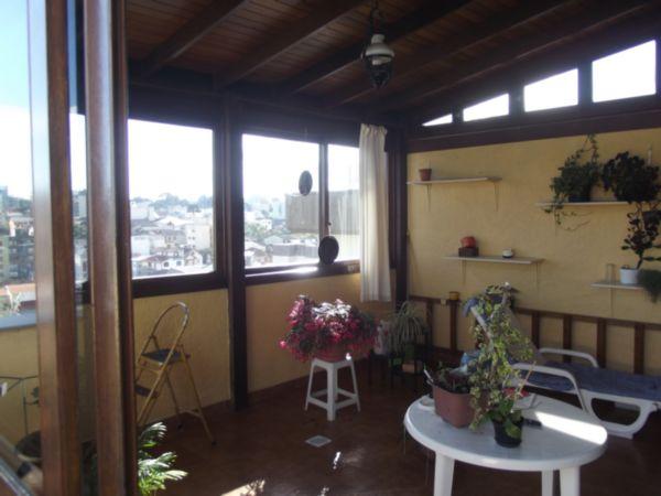 Apartamento em Caxias Do Sul | Recanto