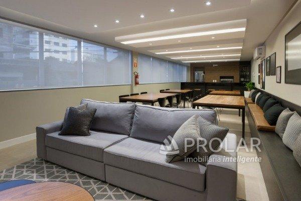 Apartamento em Caxias Do Sul | Residencial Loop