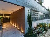 Apartamento em Caxias Do Sul | Residencial Loop | Miniatura