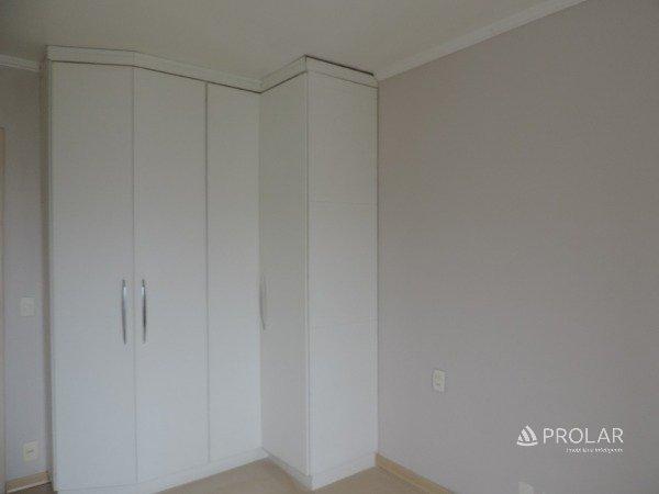 Apartamento em Caxias Do Sul   Residencial Vênus
