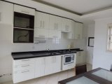 Apartamento em Caxias Do Sul   Residencial Vênus   Miniatura