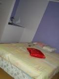 Sobrado em Caxias Do Sul | Residencial Acalento | Miniatura