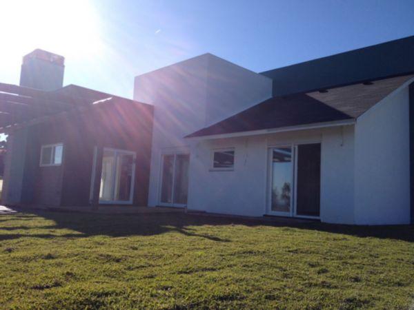 Casa em Caxias Do Sul | Monterey Lot.Residencial Fechado