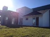 Casa em Caxias Do Sul | Monterey Lot.Residencial Fechado | Miniatura