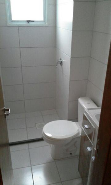 Apartamento em Caxias Do Sul   Villagio Amalfi