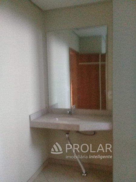 Apartamento em Caxias Do Sul | Residencial Montana