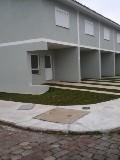 Sobrado em Caxias Do Sul   Residencial Lucca   Miniatura