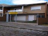 Sobrado em Caxias Do Sul | Residencial City | Miniatura