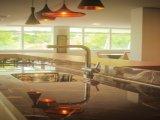 Apartamento em Caxias Do Sul | Dual Residence | Miniatura