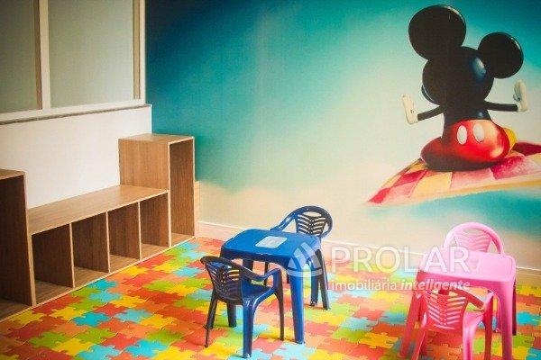 Apartamento em Caxias Do Sul | Dual Residence