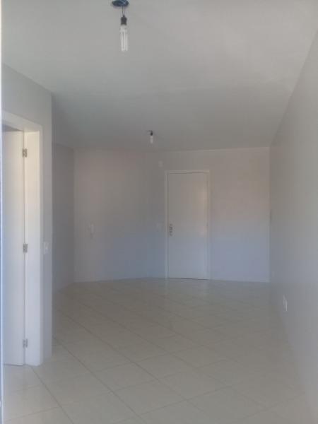 Apartamento Kitnet em Caxias Do Sul | Dona Germinia