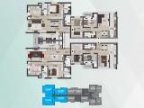 Apartamento em Caxias Do Sul   Wynn Residencial   Miniatura