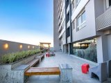 Apartamento em Caxias Do Sul | Wynn Residencial | Miniatura