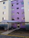 Apartamento em Caxias Do Sul   Residencial Santa Clara   Miniatura