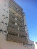 Apartamento em Caxias Do Sul   Morro De São Paulo   Miniatura