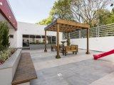 Apartamento em Caxias Do Sul | Residencial Felder | Miniatura