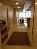 Apartamento em Caxias Do Sul | Tower Premier | Miniatura
