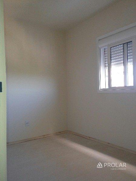 Apartamento em Caxias Do Sul | Residencial Ana Boff Travi
