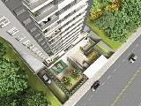 Apartamento em Caxias Do Sul   Cosmopolitan   Miniatura