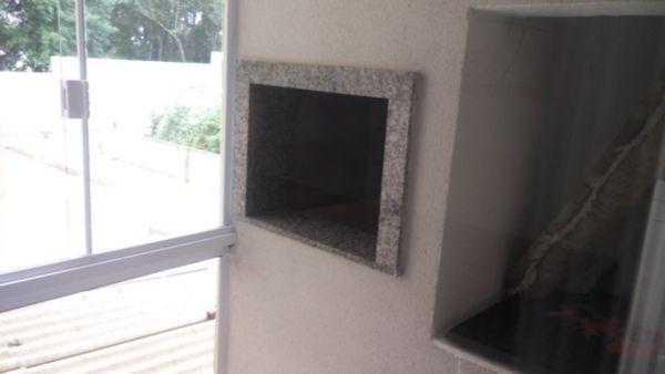 Apartamento em Caxias Do Sul | Altamira
