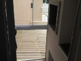 Apartamento em Caxias Do Sul | Altamira | Miniatura