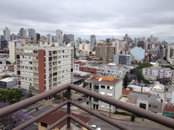 Cobertura em Caxias Do Sul | Astoria Residence