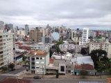 Cobertura em Caxias Do Sul | Astoria Residence | Miniatura