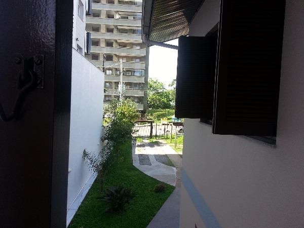 Apartamento em Caxias Do Sul | Residencial Webber