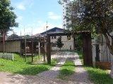 Apartamento em Caxias Do Sul | Residencial Webber | Miniatura