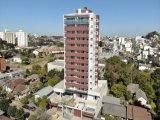 Apartamento em Caxias Do Sul | Tempranillo Residencial | Miniatura