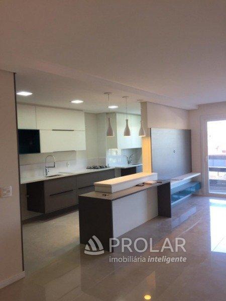 Apartamento em Caxias Do Sul | Tempranillo Residencial