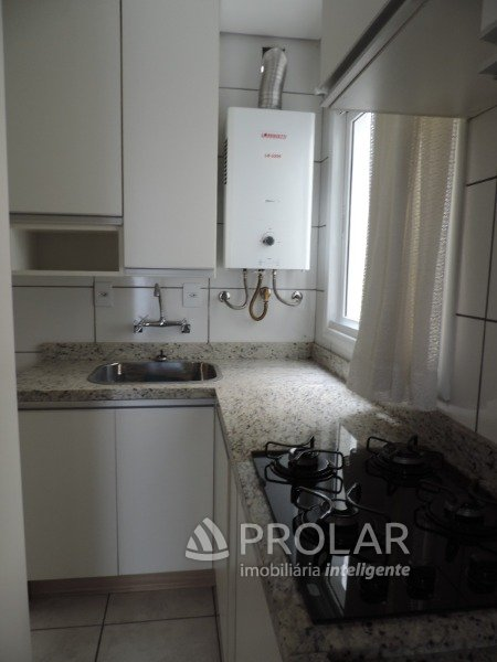 Apartamento em Caxias Do Sul | Favorita Alfa