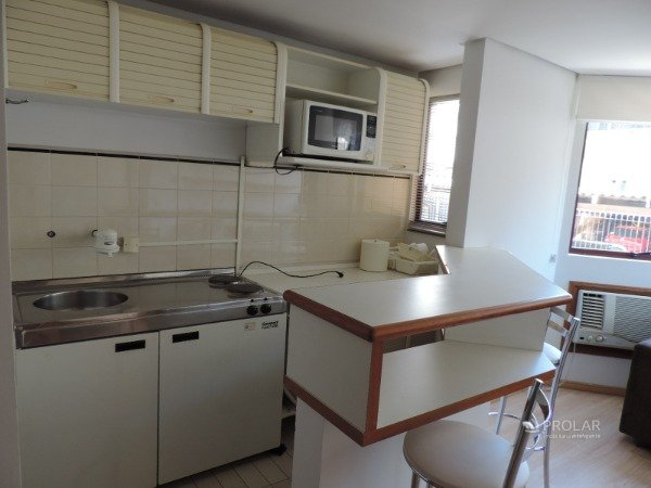Apartamento em Caxias Do Sul | Wall Street