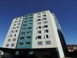 Apartamento em Caxias Do Sul | Piazza de Italia V | Miniatura