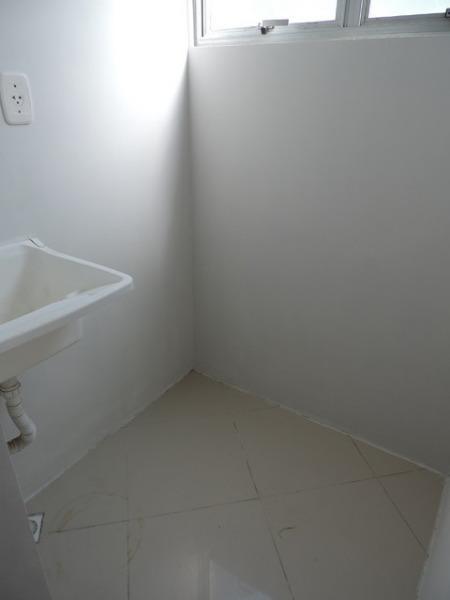 Apartamento em Caxias Do Sul   Residencial Anita Garibaldi