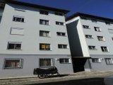 Apartamento em Caxias Do Sul   Residencial Anita Garibaldi   Miniatura