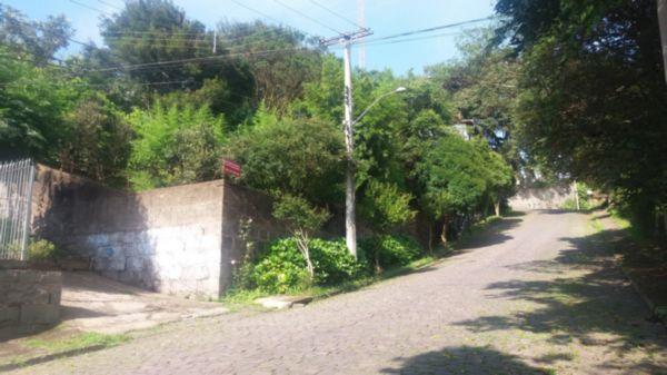 Terreno em Caxias Do Sul | De R$530 MIL Por R$470 MIL